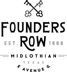 founders-row-gray-black-231x250