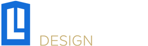 lid-logo-cobalt-horizontal-290x90